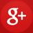 Chronos google +