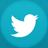 Chronos Twitter